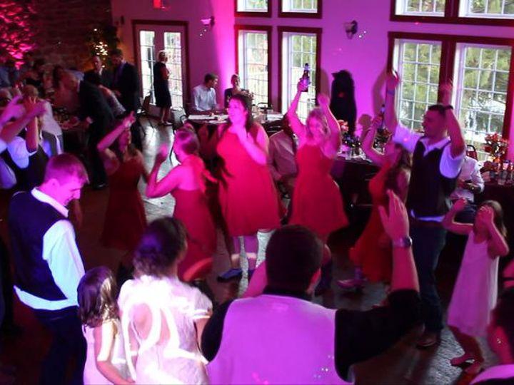 Tmx Engagement Sounds Wedding Dj 02 51 937404 Orwigsburg, PA wedding dj