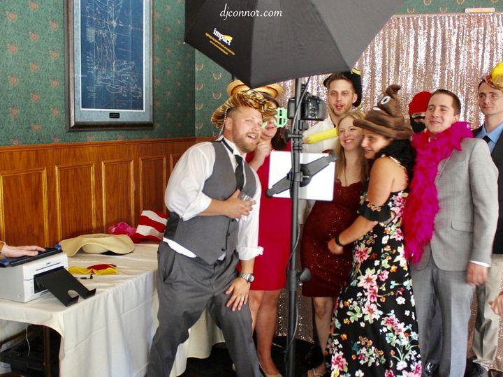 Tmx Fullsizeoutput 25a 51 937404 Orwigsburg, PA wedding dj