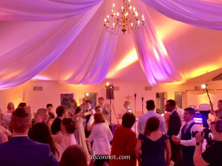 Tmx Fullsizeoutput 3093 51 937404 Orwigsburg, PA wedding dj