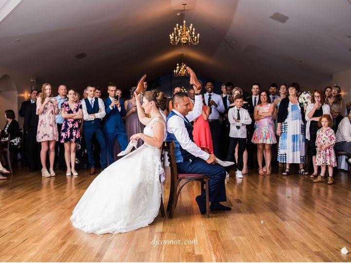Tmx Fullsizeoutput 3f08 51 937404 1555462593 Orwigsburg, PA wedding dj