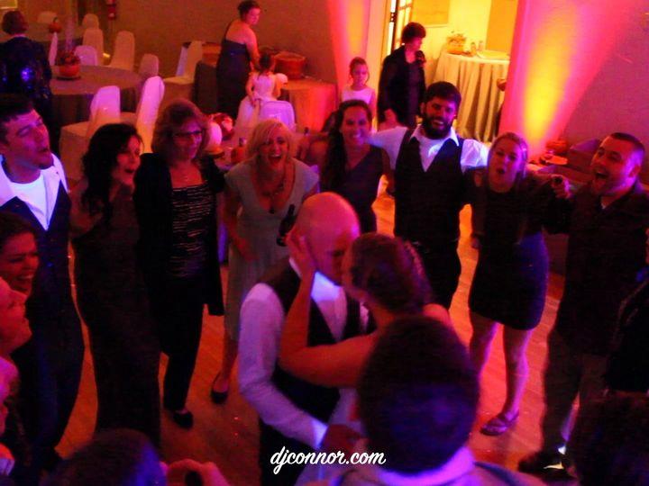 Tmx Fullsizeoutput 44d 51 937404 1555461958 Orwigsburg, PA wedding dj