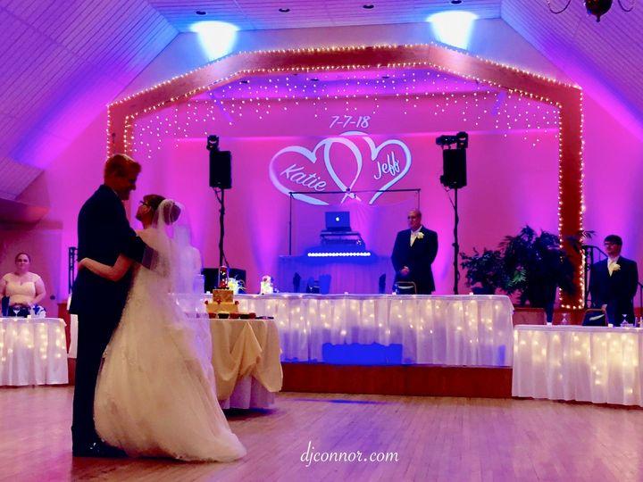 Tmx Fullsizeoutput 4630 51 937404 1555462579 Orwigsburg, PA wedding dj