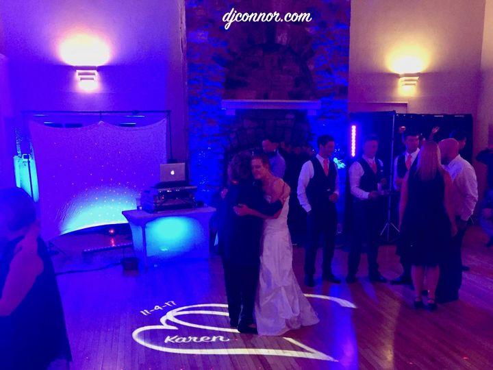 Tmx Fullsizeoutput 4637 51 937404 1555461959 Orwigsburg, PA wedding dj
