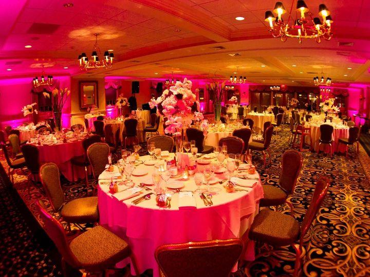 Tmx Fullsizeoutput 4642 51 937404 1555461959 Orwigsburg, PA wedding dj