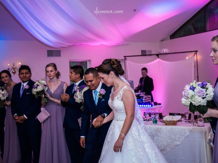 Tmx Fullsizeoutput 46b2 51 937404 1555462589 Orwigsburg, PA wedding dj