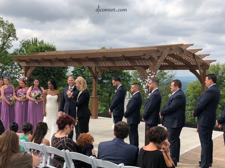 Tmx Img 1186 51 937404 1555462580 Orwigsburg, PA wedding dj