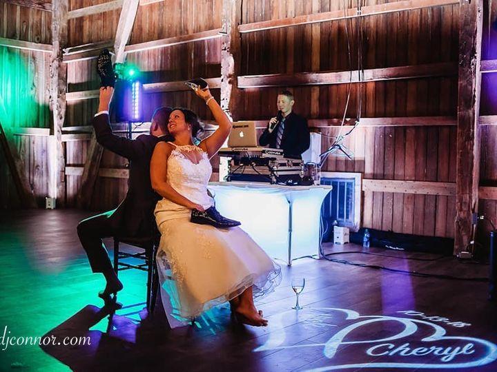 Tmx Img 3030 51 937404 1555462589 Orwigsburg, PA wedding dj