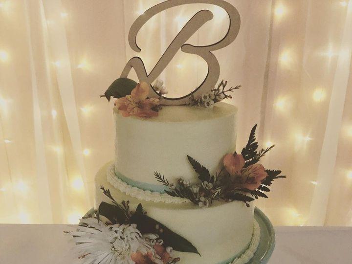 Tmx 60825904 927425110922628 3376243138204008448 N 51 977404 1570641762 Crawfordsville, Indiana wedding cake