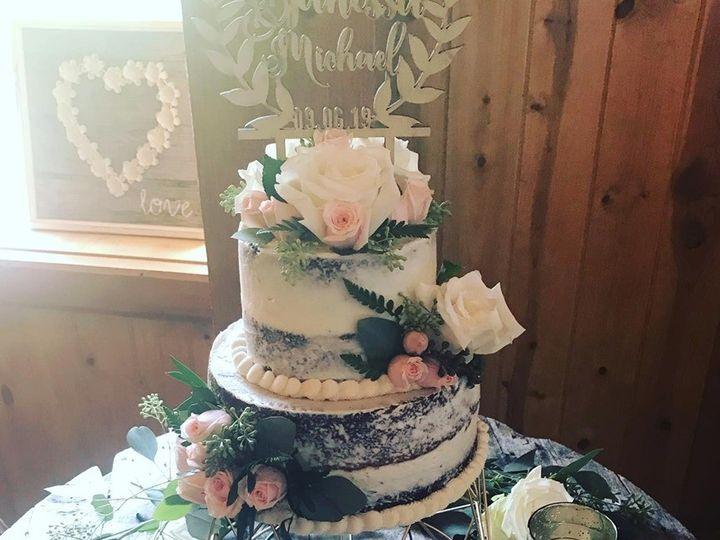 Tmx 69814075 1003560983309040 2879434396945874944 N 51 977404 1570641802 Crawfordsville, Indiana wedding cake