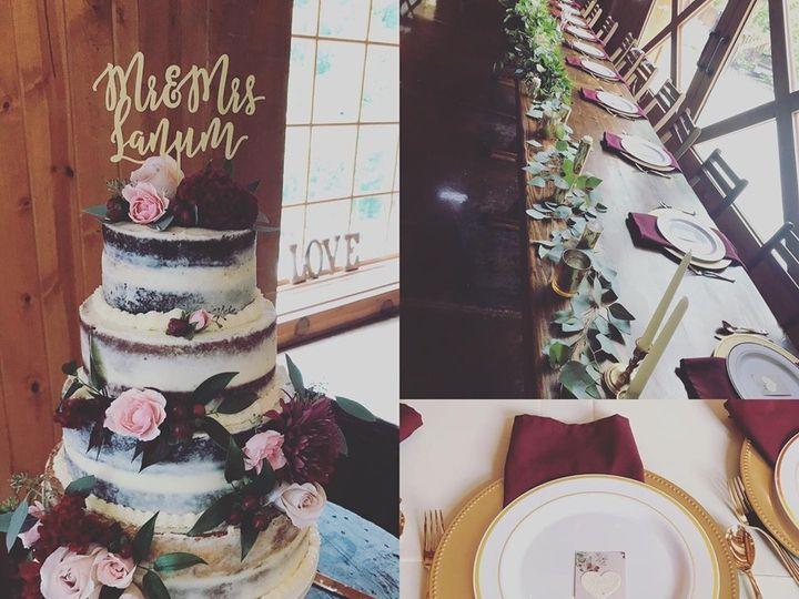 Tmx 70510489 1003557573309381 5379791436998770688 N 51 977404 1570641769 Crawfordsville, Indiana wedding cake