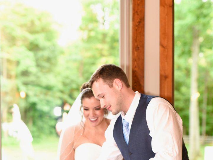 Tmx Maggie Jeremy June 2 2018 Jasmine S Favorites 0084 51 977404 1570641785 Crawfordsville, Indiana wedding cake