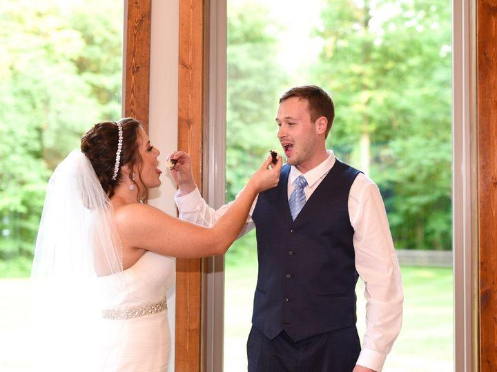 Tmx Maggie Jeremy June 2 2018 Jasmine S Favorites 0085 51 977404 1570641797 Crawfordsville, Indiana wedding cake