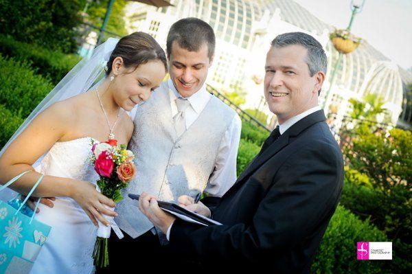 WeddingofficiantColumbusOhioComfortPhotographyUnitedMarriageServicesLLC1