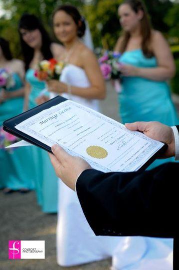 WeddingofficiantColumbusOhioComfortPhotographyUnitedMarriageServicesLLC2