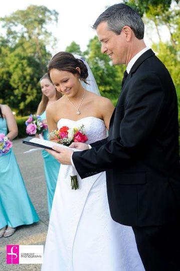 WeddingofficiantColumbusOhioComfortPhotographyUnitedMarriageServicesLLC3