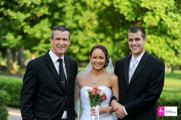 WeddingofficiantColumbusOhioComfortPhotographyUnitedMarriageServicesLLC5