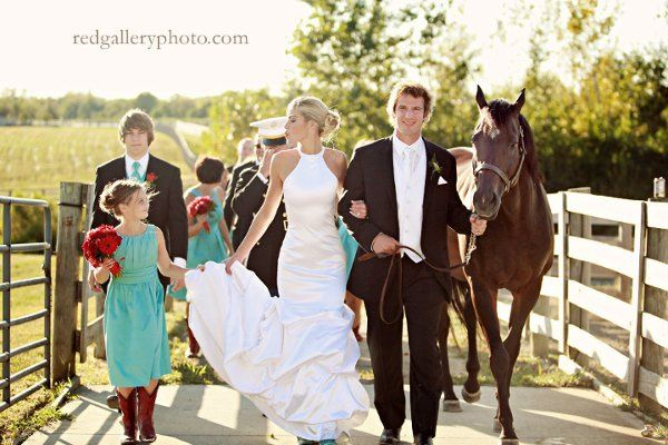 WeddingofficiantDamianKingColumbusOhioRedGalleryPhotography09