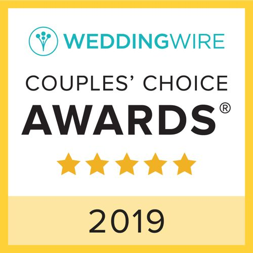 bow badge weddingwire 2019 51 187404 1570153371