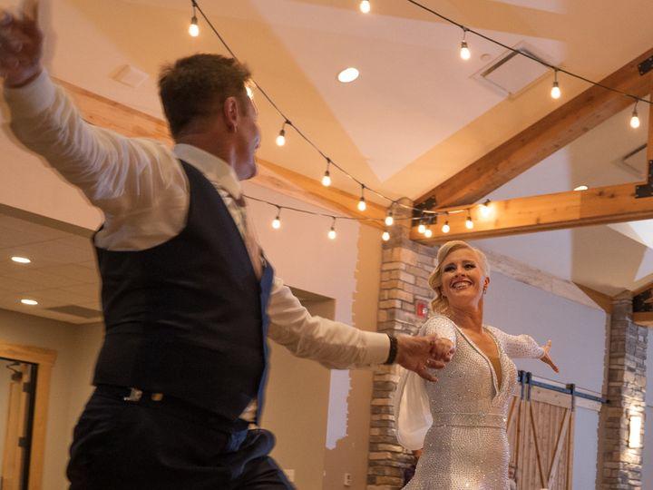 Tmx Mcclurg 673 51 997404 157602721261049 Indianapolis, IN wedding dj