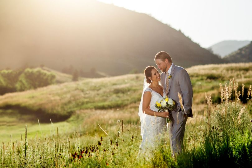 Wedgewood Weddings Ken Caryl