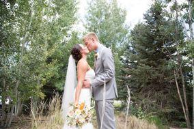 Ken Caryl Vista by Wedgewood Weddings