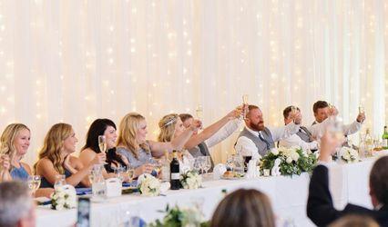 Ken Caryl by Wedgewood Weddings 1