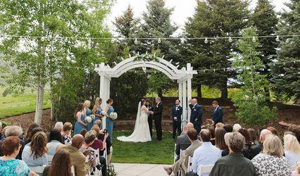 Ken Caryl by Wedgewood Weddings 3
