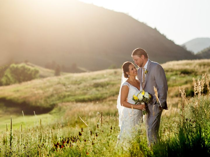 Tmx 1481047917668 1 Main  Littleton, CO wedding venue