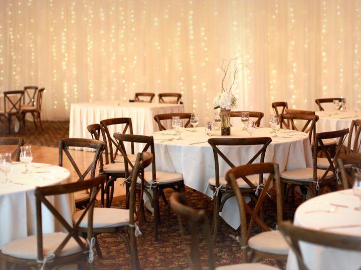Tmx 1481047957462 4 Littleton, CO wedding venue