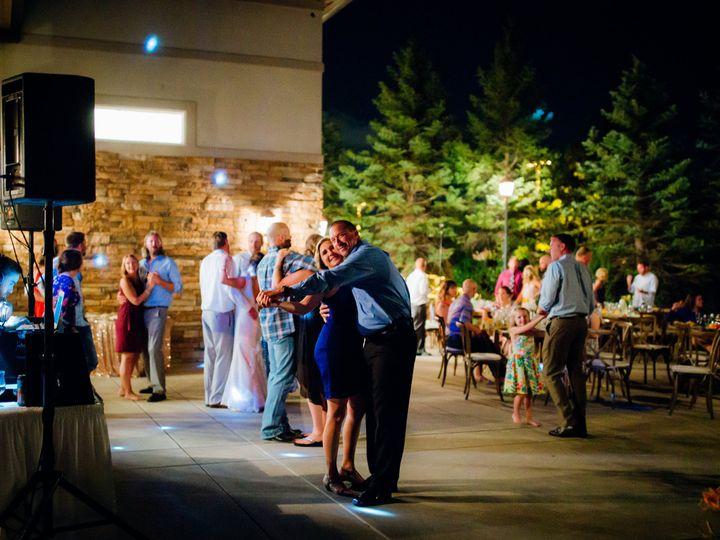 Tmx 1481048075090 8 Littleton, CO wedding venue