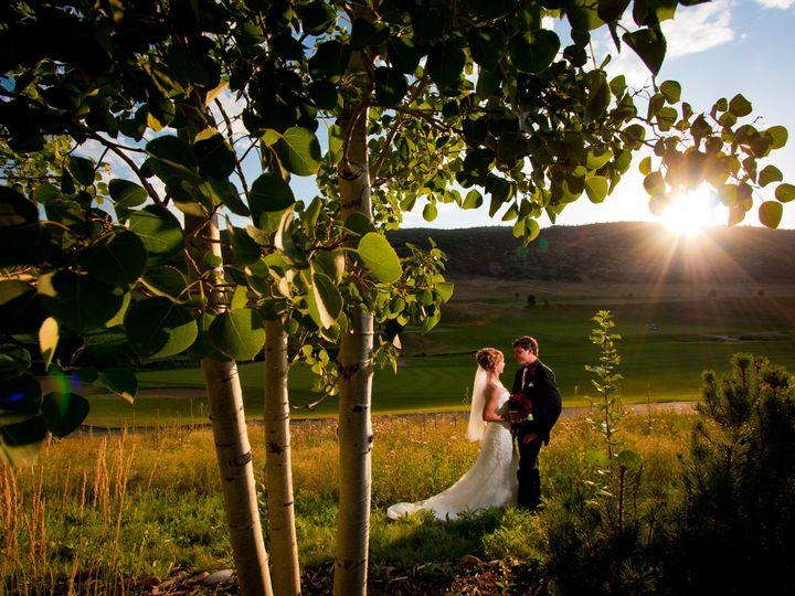 Tmx 1481048131266 10 Littleton, CO wedding venue