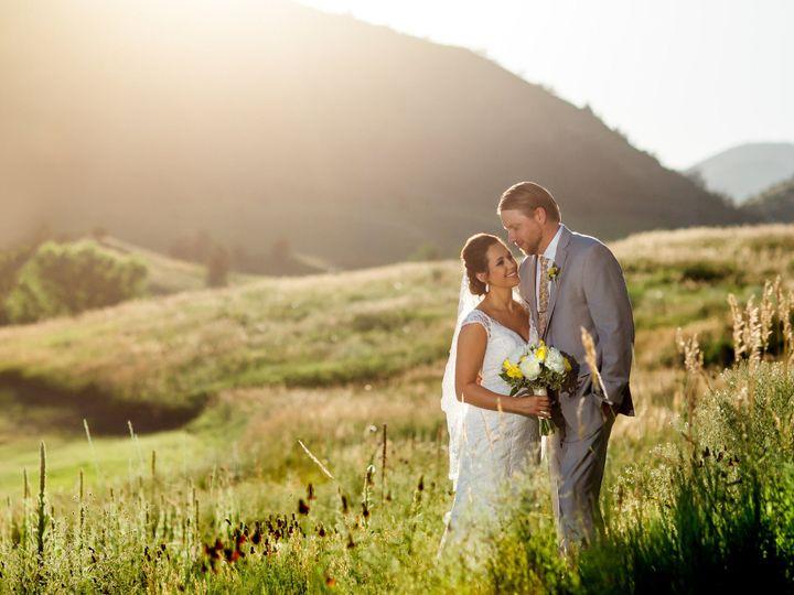 Tmx 1481048220 72261b1b602cc33d 1481047917668 1 Main  Littleton, CO wedding venue