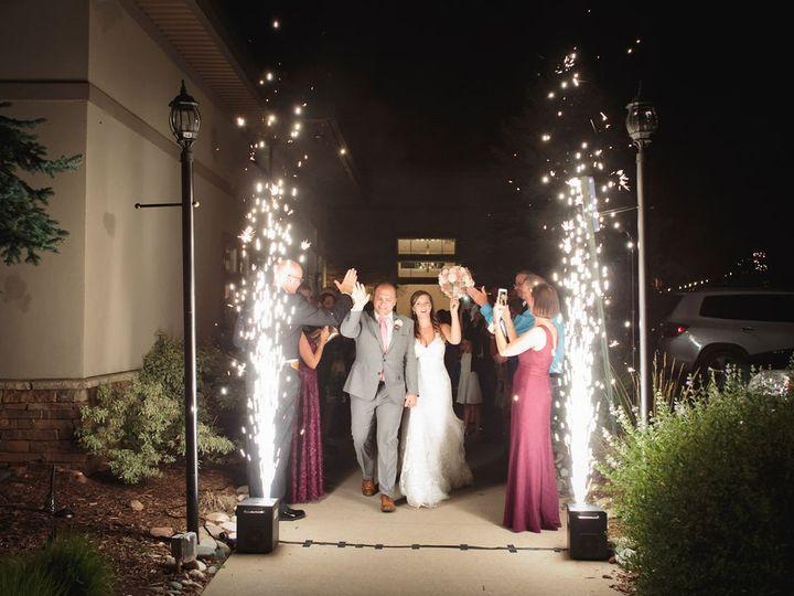 Tmx 190810be 687 51 918404 157749074540079 Littleton, CO wedding venue
