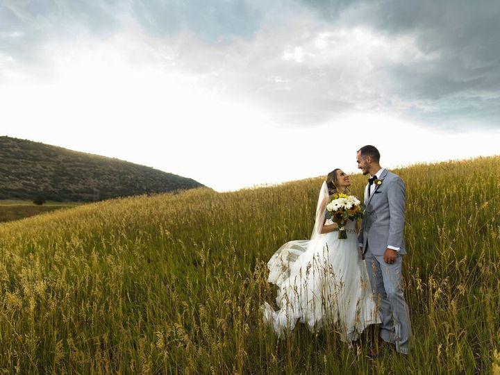 Tmx 190817cs 0502 51 918404 157749075775247 Littleton, CO wedding venue