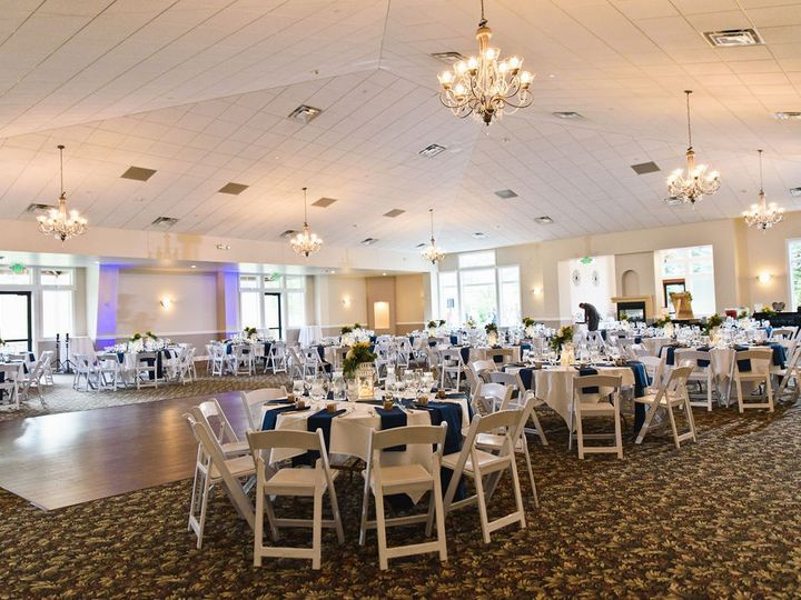 Tmx 190817cs 0590 51 918404 157749075783380 Littleton, CO wedding venue