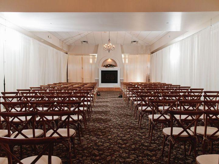 Tmx 191026jc 119 51 918404 157713800072169 Littleton, CO wedding venue