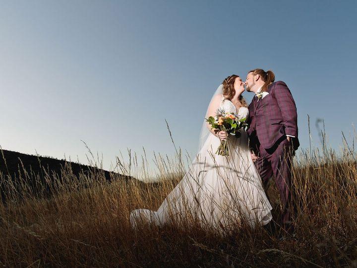 Tmx 191026jc 339 51 918404 157749076587933 Littleton, CO wedding venue