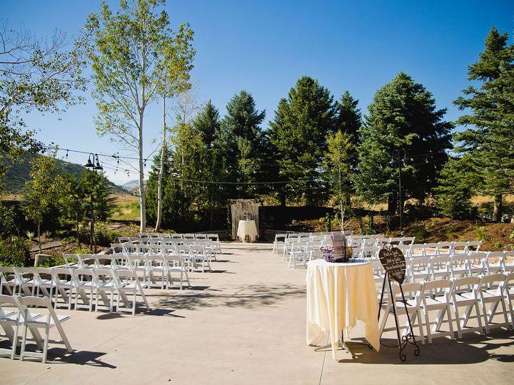 Tmx Ken Caryl Vista By Wedgewood Weddings Ceremony Site With New Pergala 51 918404 160167012990840 Littleton, CO wedding venue
