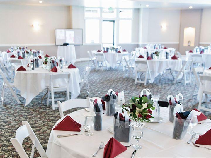 Tmx Ken Caryl Vista By Wedgewood Weddings Reception Room And Tables 51 918404 160167013125492 Littleton, CO wedding venue