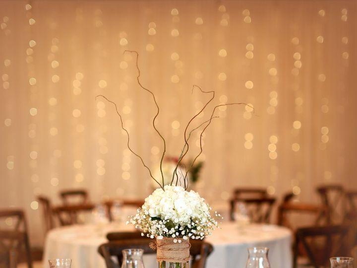 Tmx Kencaryl Banquethall 2016 Wedgewoodweddings002 51 918404 Littleton, CO wedding venue