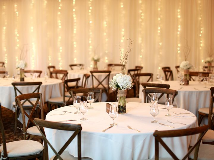 Tmx Kencaryl Banquethall 2016 Wedgewoodweddings006 51 918404 Littleton, CO wedding venue