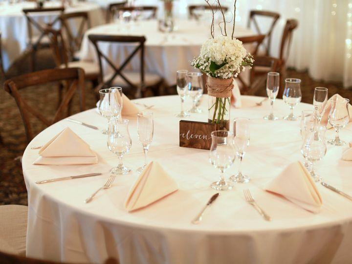 Tmx Kencaryl Banquethall 2016 Wedgewoodweddings011 51 918404 Littleton, CO wedding venue