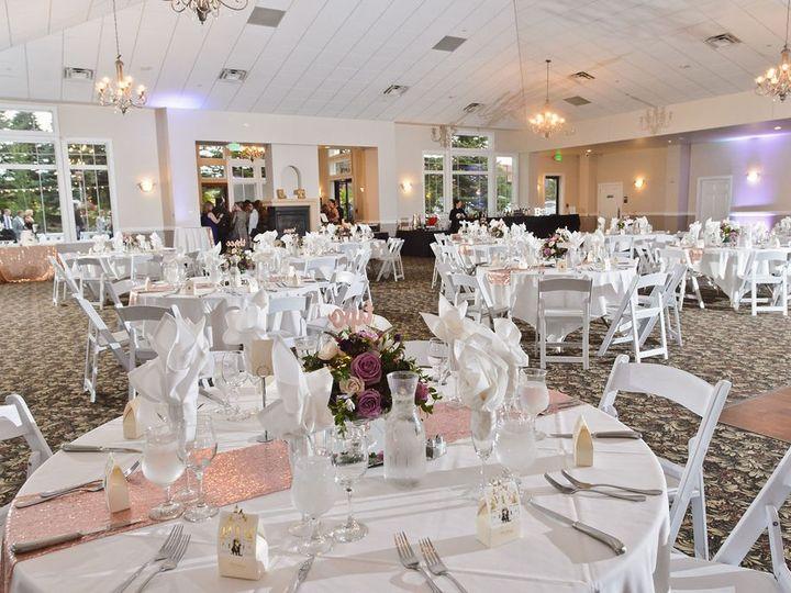 Tmx Kencaryl Banquethall Lovelens Jamieryan 2019 Wedgewoodweddings 6 51 918404 1573366588 Littleton, CO wedding venue