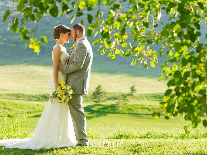 Tmx Kencaryl Bridegroom 2018 Wedgewoodweddings2 51 918404 Littleton, CO wedding venue
