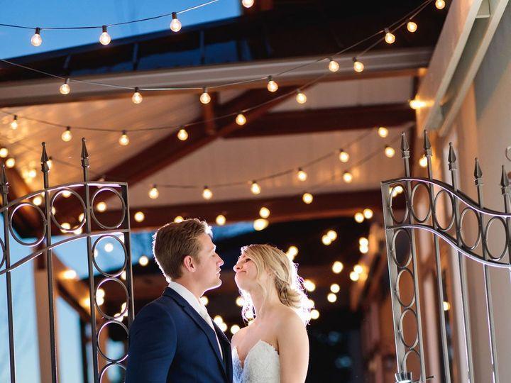Tmx Kencaryl Bridegroom Lovelens Alexjames 2019 Wedgewoodweddings 1 51 918404 1573366588 Littleton, CO wedding venue