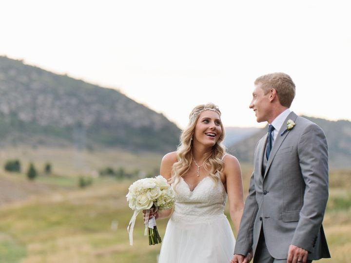 Tmx Kencaryl Bridegroom Marissabrad 2017 Wedgewoodweddings019 51 918404 Littleton, CO wedding venue