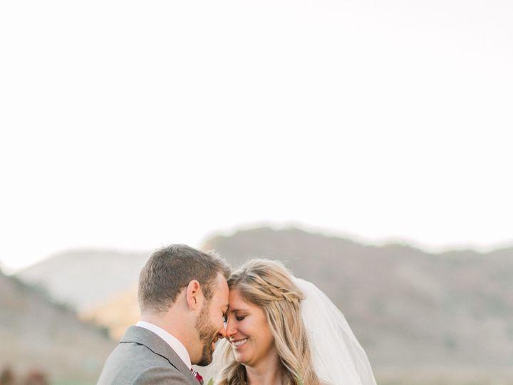 Tmx Kencaryl Bridegroom Sarahroshanphoto Michellekevin 2019 Wedgewoodweddings Cropped 51 918404 1573366593 Littleton, CO wedding venue