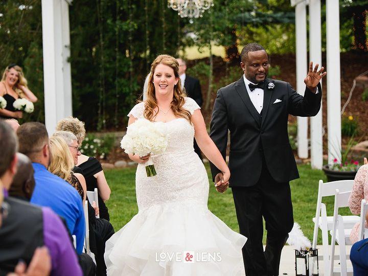 Tmx Kencaryl Ceremony Lovelens Juliawill 2018 Wedgewoodweddings 2 51 918404 1562626209 Littleton, CO wedding venue