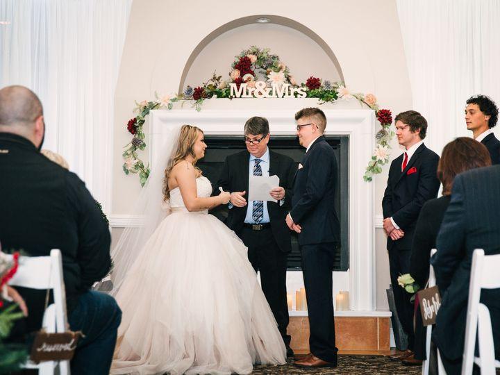 Tmx Kencaryl Cliftonmariephotography Janaerobbie 2019 Wedgewoodweddings 1 51 918404 157749074238161 Littleton, CO wedding venue