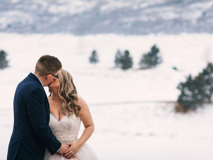 Tmx Kencaryl Cliftonmariephotography Janaerobbie 2019 Wedgewoodweddings 3 51 918404 157749074244945 Littleton, CO wedding venue